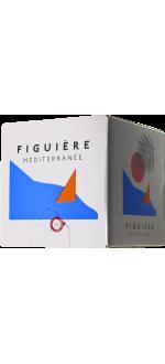 CUBI - MEDITERRANEE 2019 - FIGUIERE