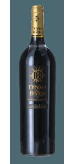 LAS SABIAS 2016 - DOMINIO DEL BENDITO