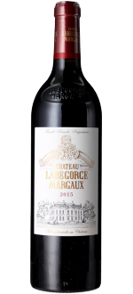 ZEDE DE LABEGORCE 2013 - SECOND VIN DU CHATEAU LABEGORCE