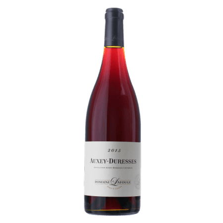 AUXEY DURESSES 2018 - DOMAINE LAFOUGE