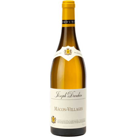 MACON VILLAGES 2019 - JOSEPH DROUHIN