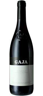 BARBARESCO 2016 - GAJA