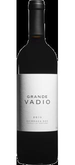 GRANDE VADIO 2015 - VADIO