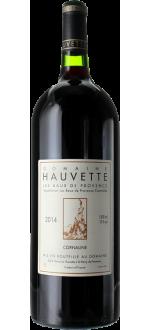 MAGNUM CORNALINE 2014 - DOMAINE HAUVETTE