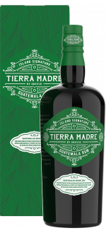 TIERRA MADRE - ISLAND SIGNATURE COLLECTION