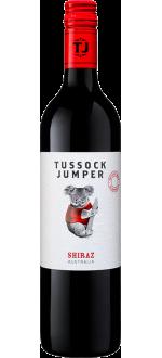 KOALA SHIRAZ 2019 - TUSSOCK JUMPER