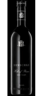 HILL OF GRACE 2014 - HENSCHKE
