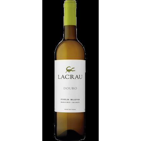 BRANCO LACRAU 2019 - SECRET SPOT WINES