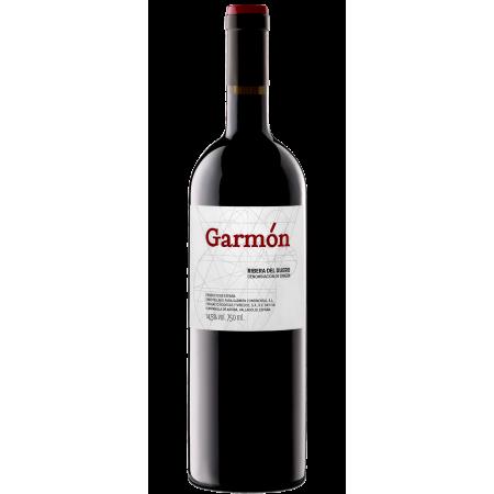 GARMON 2017 - BODEGAS GARMON CONTINENTAL