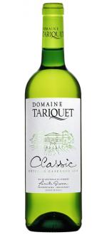 CLASSIC 2018 - DOMAINE TARIQUET