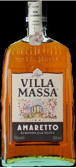 VILLA MASSA - AMARETTO