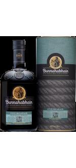 BUNNAHABHAIN - STIUREADAIR - EN ETUI