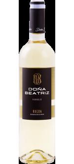 DONA BEATRIZ - VERDEJO 2019 - BODEGAS CERROSOL