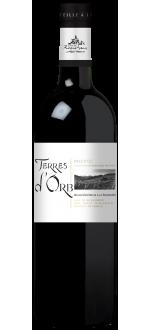 TERRES D'ORB 2019 - CAVE DE ROQUEBRUN