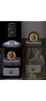 BUNNAHABHAIN - TOITEACH A DHA