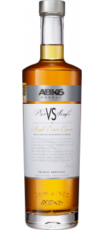 COGNAC ABK6 - VS