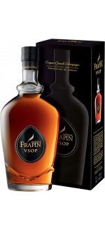 COGNAC FRAPIN - VSOP