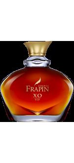 COGNAC FRAPIN - XO VIP