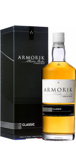 ARMORIK CLASSIC BIO - EN ETUI
