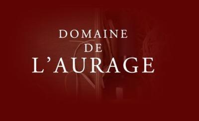 Domaine de l'Aurage