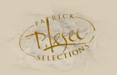 Sélection vins Patrick Lesec