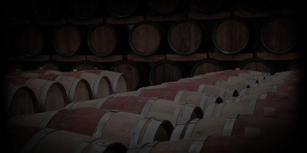 médoc haut médoc, bordeaux en primeurs, millésime 2020, dernières sorties, vins de bordeaux