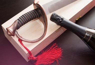 millésime mature pipes ébène adolescent ayant sexe