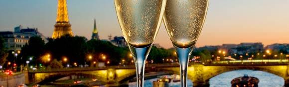 Champagne Achetez Des Champagnes Aux Meilleurs Prix Du Net