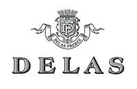 Maison Delas ein beliebtes Weingut aus der Rhone beim Weinversand Vinatis.