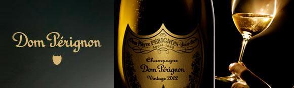 Champagne Dom Perignon prezzo imbattibile