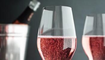 Lambrusco online günstig bei Vinatis kaufen