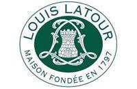 Louis Latour darf bei Rhone Wein -Proben -Verkostung nicht fehlen.