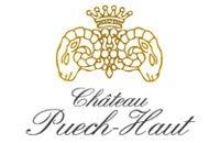 Wein vom Château Puech-haut gehört zu den Bestsellern unseres Weinversandes.