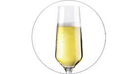 Vins effervescents chenin