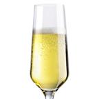 Champagne, crémant, chardonnay