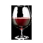 vin rouge Rivesaltes