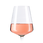 Accord mets vin Merlot vin rosé