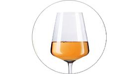 Vin doux Gewurztraminer