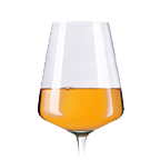 Gewurztraminer dégustation vin doux