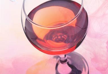 notre sélection de beaujolais 100% Brouilly à petit prix sur le net