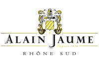 Domaine Grand Veneur - Alain Jaume