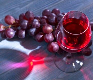 Le Beaujolais nouveau : rendez-vous gastronomique préféré des Français