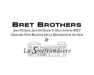 Bret Brothers