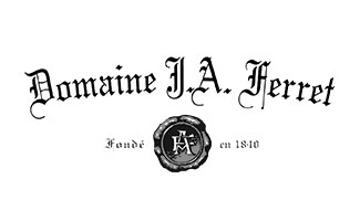 Domaine J.A Ferret