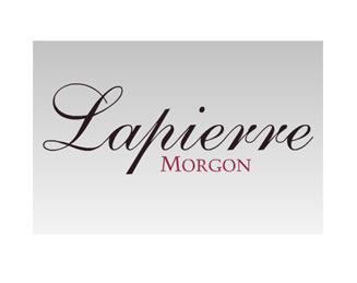 Lapierre Marcel