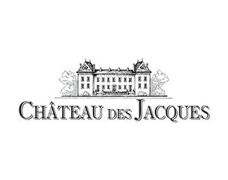 Jacques (Château des)