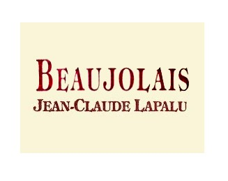 Lapalu Jean-Claude