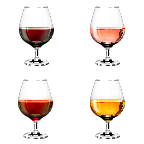 vin Rivesaltes