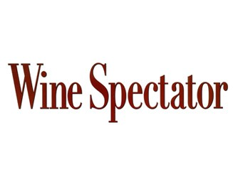 Wine Specator, guide des récompenses