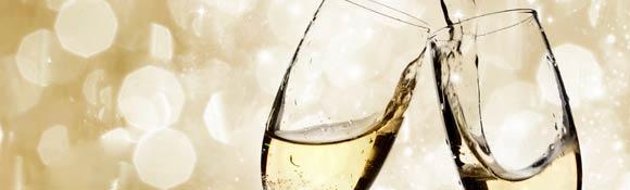Cremant de Bourgogne al miglior prezzo